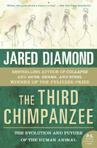 jared diamond's why is sex fun Books advanced search today's deals new releases best sellers the globe & mail best sellers new york times best sellers best books of the month children's books.